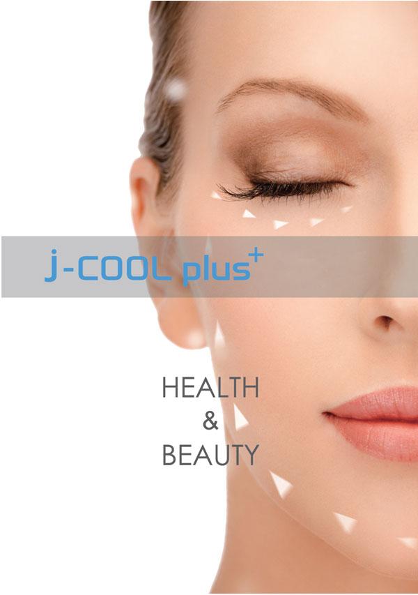 J-COOL-PLUS-gioi-thieu-1