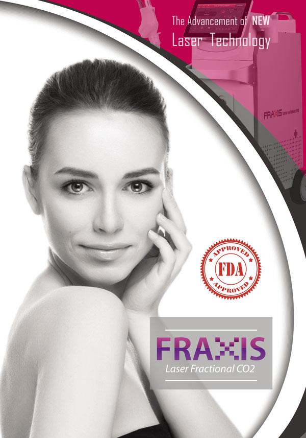 fraxis-laser-fractional-co2-gioi-thieu-1