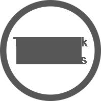 ldm-SMART-icon-hdsd-1