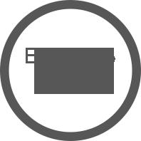 ldm-SMART-icon-hdsd-2