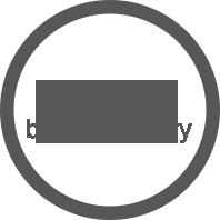 ldm-SMART-icon-hdsd-3