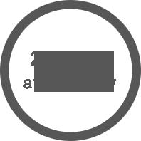 ldm-SMART-icon-hdsd-4