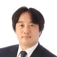 thiet-bi-tham-my-mesoderm-danh-gia-chuyen-gia-Satoshi-Nomura-MD-Tokyo