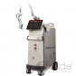 FRAXIS LASER FRACTIONAL CO2
