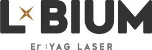 L-Bium-gioithieu-1