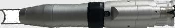 L-Bium-goc-11