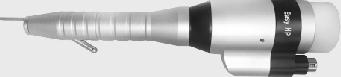 L-Bium-goc-12