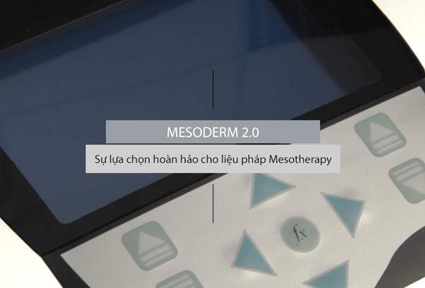 mesoderm-3
