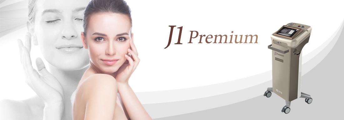 J1 PREMIUM