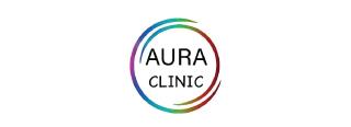 Viện Thẩm Mỹ Aura Clinic