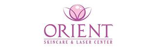 Viện điều trị & chăm sóc da Orient