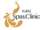 ALMAZ SPA & CLINIC